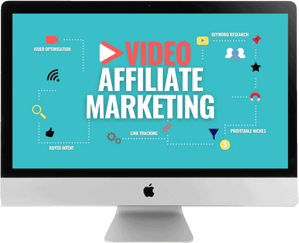 Video Affiliate Marketing
